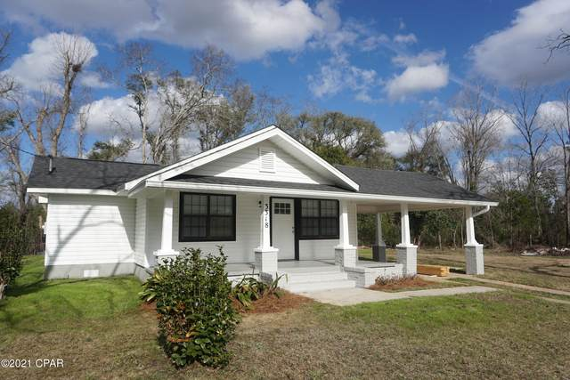 3318 Sr 73, Marianna, FL 32446 (MLS #707020) :: Counts Real Estate on 30A