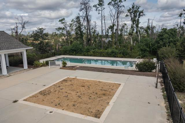3903 Indian Springs Road, Panama City, FL 32404 (MLS #707163) :: Counts Real Estate Group