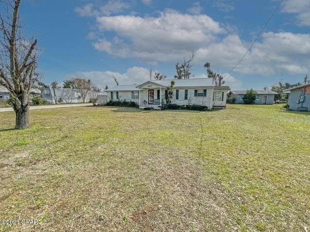 4820 Alameda Street, Panama City, FL 32404 (MLS #707263) :: Counts Real Estate Group, Inc.