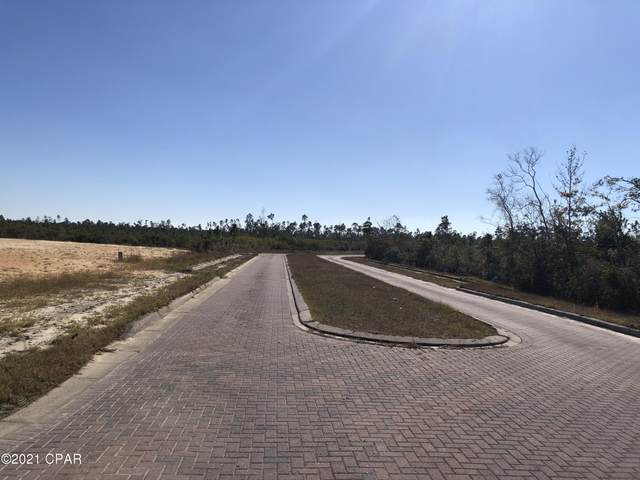 000 Poston Road, Callaway, FL 32404 (MLS #707423) :: EXIT Sands Realty