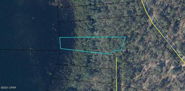 Lot A-83 Dove Court, Chipley, FL 32428 (MLS #707812) :: Dalton Wade Real Estate Group