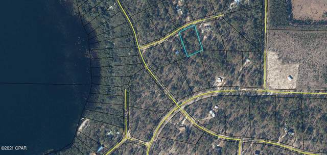 Lot A-130 Fox Court, Chipley, FL 32428 (MLS #707924) :: Dalton Wade Real Estate Group