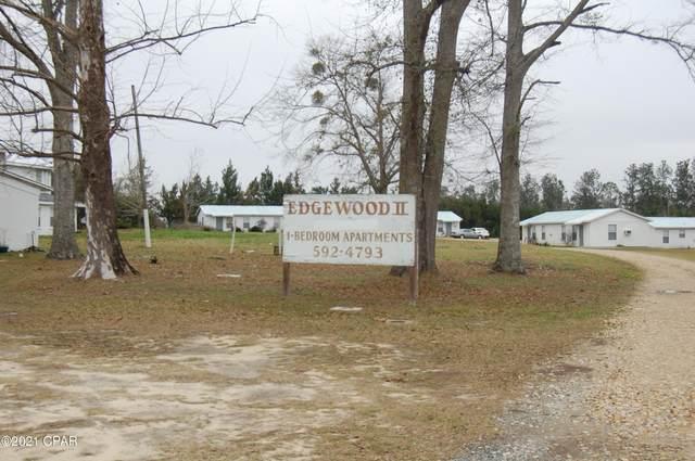 2213 Dellwood Cypress Road, Grand Ridge, FL 32442 (MLS #708134) :: Scenic Sotheby's International Realty