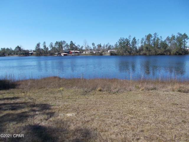 525 Mcpherson Drive, Alford, FL 32420 (MLS #708145) :: Counts Real Estate Group, Inc.