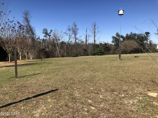 0 Spring Chase Lane, Marianna, FL 32446 (MLS #708270) :: Counts Real Estate on 30A