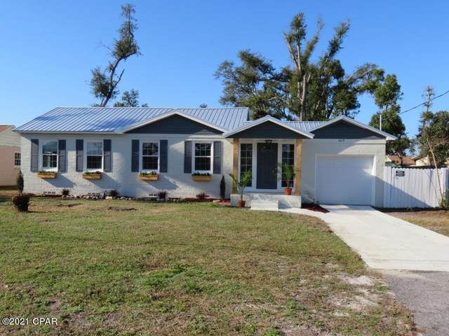 409 S Palo Alto Avenue, Panama City, FL 32401 (MLS #708388) :: Counts Real Estate on 30A