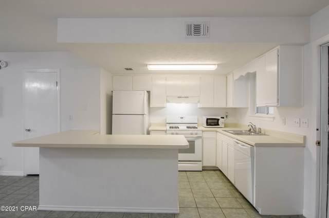 144 Linda Marie Lane, Panama City Beach, FL 32407 (MLS #708413) :: Berkshire Hathaway HomeServices Beach Properties of Florida