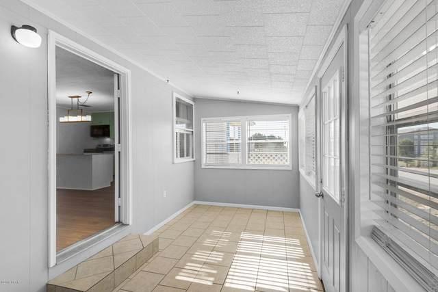 204 Twin Lakes Drive, Panama City Beach, FL 32413 (MLS #708448) :: Vacasa Real Estate