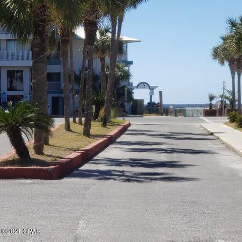 17462 Front Beach Road 28A, Panama City Beach, FL 32413 (MLS #709022) :: Berkshire Hathaway HomeServices Beach Properties of Florida