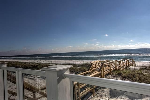 8319 Surf Drive C, Panama City Beach, FL 32408 (MLS #709028) :: Anchor Realty Florida