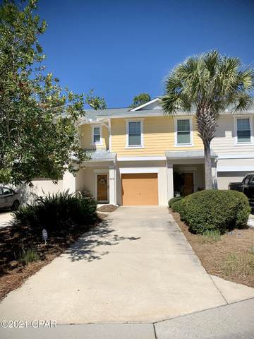 315 Sand Oak Boulevard, Panama City Beach, FL 32413 (MLS #709030) :: Berkshire Hathaway HomeServices Beach Properties of Florida