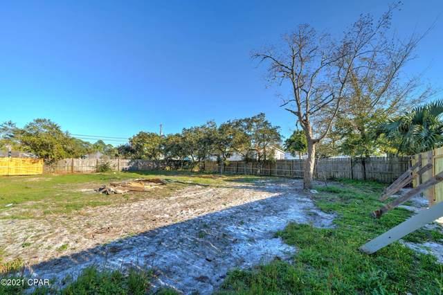 Address Not Published, Panama City Beach, FL 32407 (MLS #709091) :: Berkshire Hathaway HomeServices Beach Properties of Florida