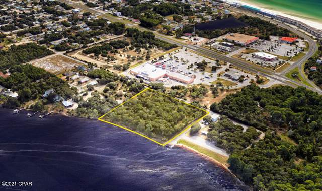0000 Lakeview Drive, Panama City Beach, FL 32413 (MLS #709144) :: Counts Real Estate Group