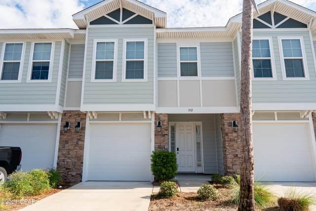 102 Grand Falls Falls, Panama City Beach, FL 32407 (MLS #709395) :: Counts Real Estate Group