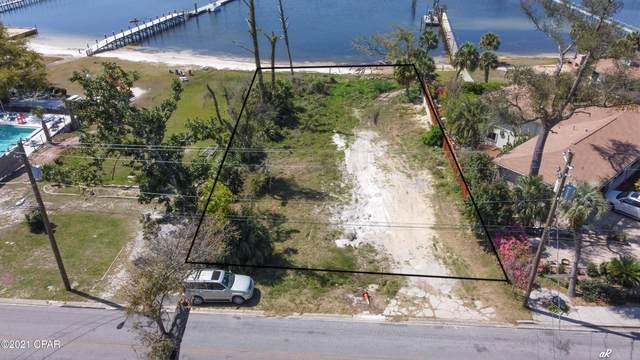 210 Bunkers Cove Road, Panama City, FL 32401 (MLS #709614) :: EXIT Sands Realty