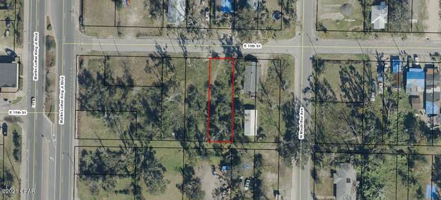 714 E 10th Street, Panama City, FL 32401 (MLS #709719) :: Berkshire Hathaway HomeServices Beach Properties of Florida
