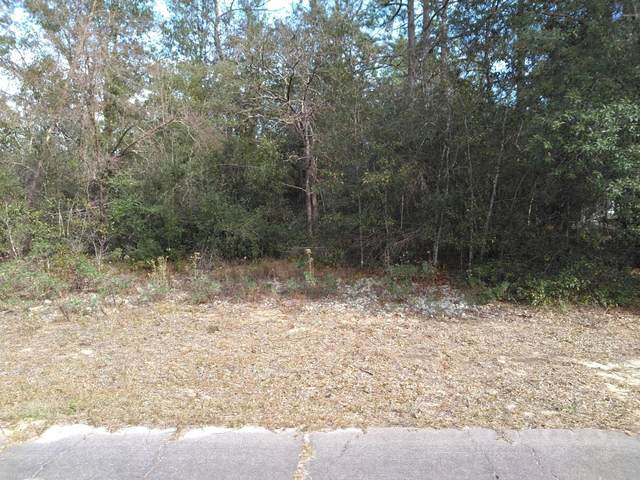 Lot 14 Rockford Drive, Chipley, FL 32428 (MLS #709758) :: The Premier Property Group