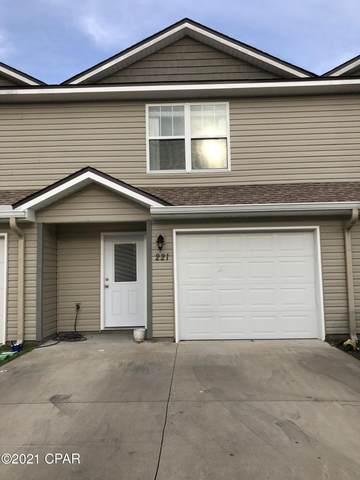 221 Callaway Chase Lane, Callaway, FL 32404 (MLS #709897) :: Counts Real Estate Group, Inc.