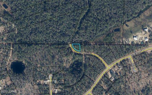 0000 Wellington, Chipley, FL 32428 (MLS #710106) :: Anchor Realty Florida
