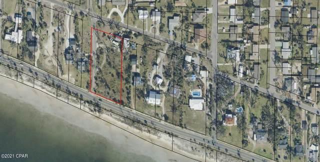 718 Degama Avenue, Panama City, FL 32401 (MLS #710148) :: Berkshire Hathaway HomeServices Beach Properties of Florida