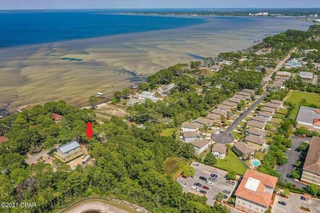 317 Bayshore Drive Parcel B, Miramar Beach, FL 32550 (MLS #710152) :: Berkshire Hathaway HomeServices Beach Properties of Florida