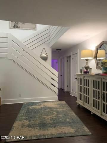 1401 E Nursery Road, Santa Rosa Beach, FL 32459 (MLS #710201) :: Berkshire Hathaway HomeServices Beach Properties of Florida