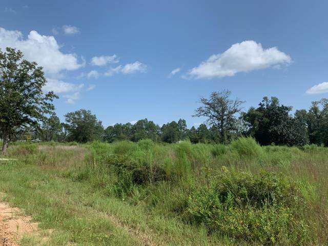 11902 Hwy 77, Southport, FL 32409 (MLS #710252) :: Counts Real Estate Group, Inc.