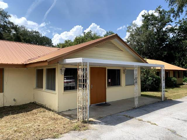 108 Wagner Road, Bonifay, FL 32425 (MLS #710254) :: Scenic Sotheby's International Realty