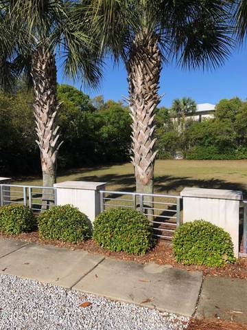 212 Village Way, Panama City Beach, FL 32413 (MLS #710255) :: Counts Real Estate Group, Inc.
