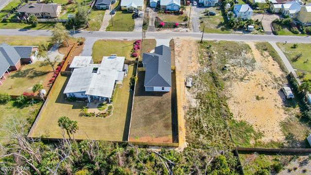 1210 W 10th Street, Panama City, FL 32401 (MLS #710359) :: Keller Williams Realty Emerald Coast