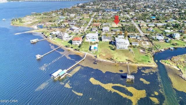 212 Missouri Avenue, Lynn Haven, FL 32444 (MLS #710398) :: The Premier Property Group
