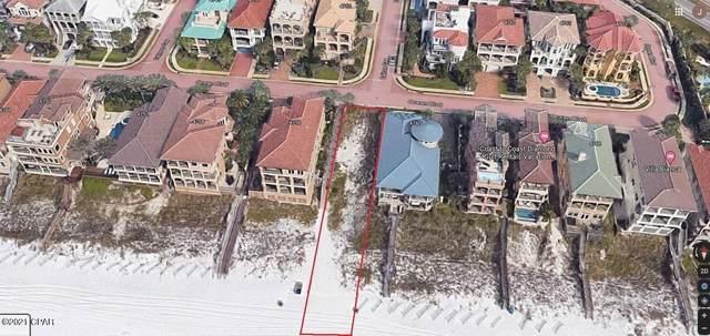 4758 Ocean Boulevard, Destin, FL 32541 (MLS #710599) :: Scenic Sotheby's International Realty