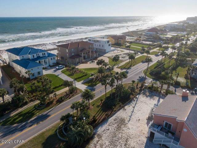 705 Gulf Shore Drive #402, Destin, FL 32541 (MLS #710600) :: Anchor Realty Florida