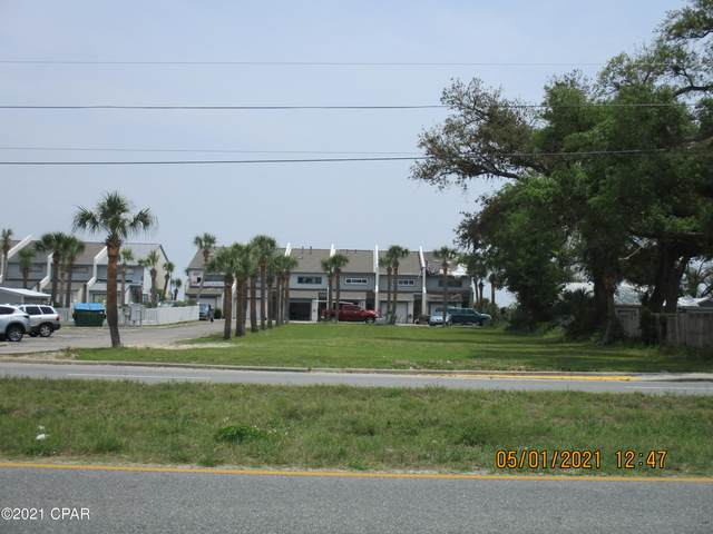 0000 E Hwy 98 Bus Highway, Panama City, FL 32404 (MLS #710755) :: Scenic Sotheby's International Realty