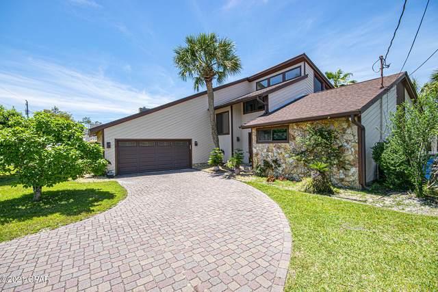 2171 Briawood Circle, Panama City, FL 32405 (MLS #710789) :: Counts Real Estate Group