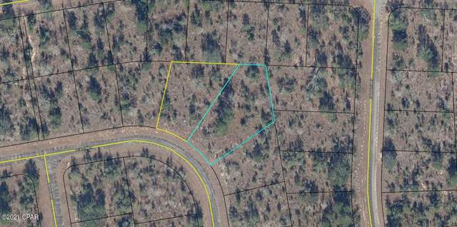 Lots 30&31 Velvet Drive, Chipley, FL 32428 (MLS #710852) :: Counts Real Estate on 30A