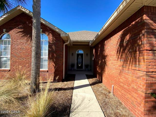 2312 Camryns Crossing, Panama City, FL 32405 (MLS #710926) :: Counts Real Estate on 30A