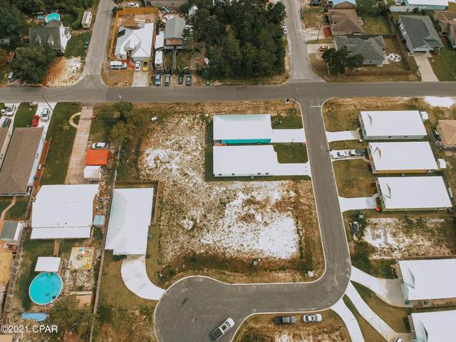 22524 Lakeview Drive, Panama City Beach, FL 32413 (MLS #711186) :: Counts Real Estate Group, Inc.