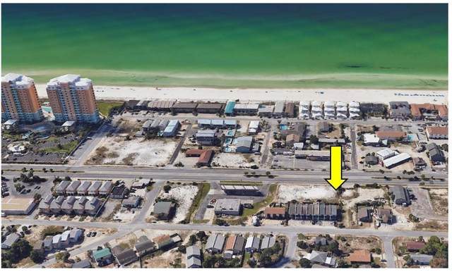 Panama City Beach, FL 32408 :: Counts Real Estate Group