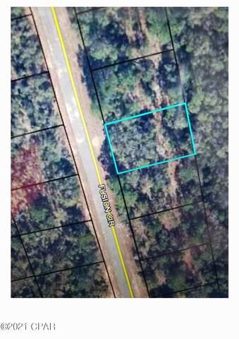 00 Fusion Circle, Chipley, FL 32428 (MLS #711272) :: Berkshire Hathaway HomeServices Beach Properties of Florida