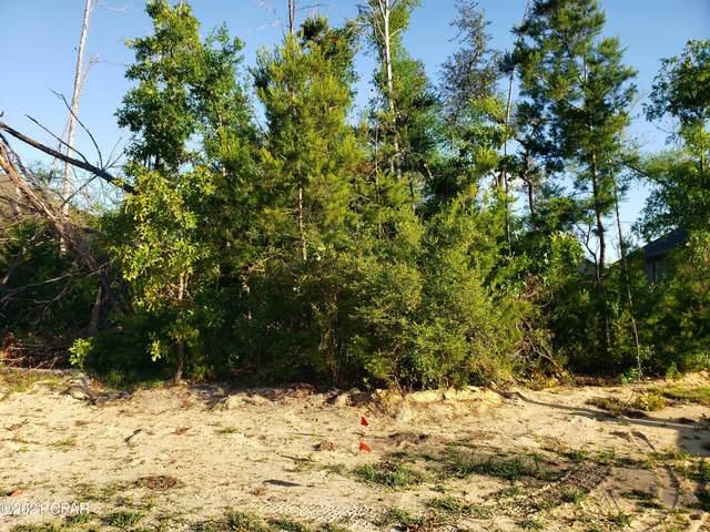 4734 Bayou Bluff Trail, Lynn Haven, FL 32444 (MLS #711312) :: Team Jadofsky of Keller Williams Realty Emerald Coast