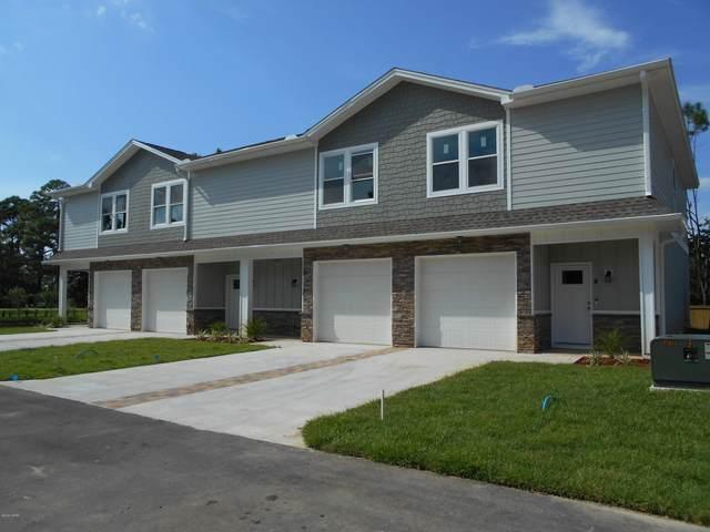 2226 Joan Avenue #7, Panama City Beach, FL 32408 (MLS #711436) :: Counts Real Estate Group