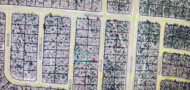 0000 Rosetta, Chipley, FL 32428 (MLS #711512) :: Counts Real Estate on 30A