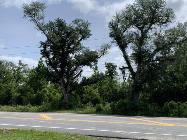 0000 Hwy 71, Marianna, FL 32448 (MLS #711547) :: Counts Real Estate on 30A