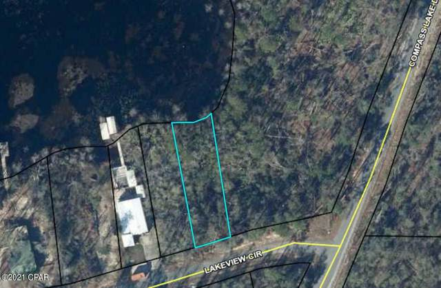 0 Lakeview Cr, Alford, FL 32420 (MLS #711646) :: Counts Real Estate on 30A