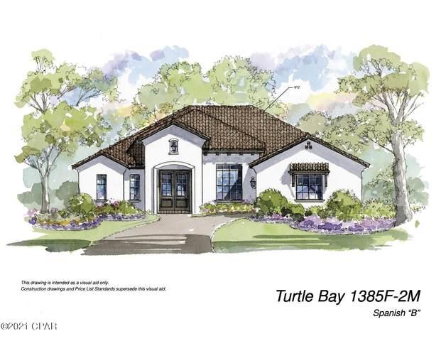 114 Cashel Mara Drive, Southport, FL 32409 (MLS #711947) :: Scenic Sotheby's International Realty