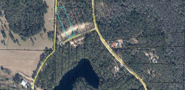 Lot 2 Stephen Court, Chipley, FL 32428 (MLS #711951) :: Scenic Sotheby's International Realty