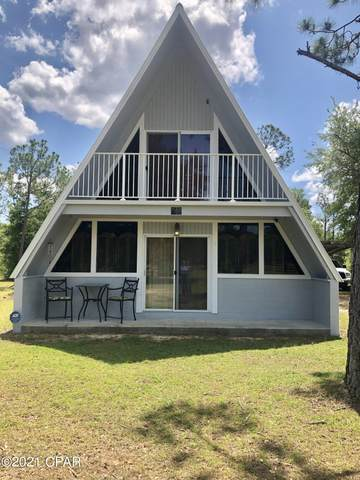 840 Country Acres Road, Alford, FL 32420 (MLS #712014) :: Anchor Realty Florida