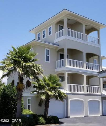 22458 Front Beach Road, Panama City Beach, FL 32413 (MLS #712096) :: Counts Real Estate on 30A