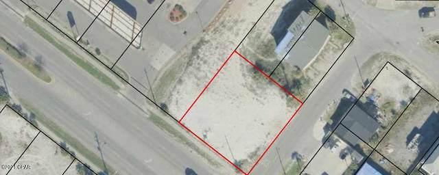 8012 Thomas Drive, Panama City Beach, FL 32408 (MLS #712193) :: Counts Real Estate Group